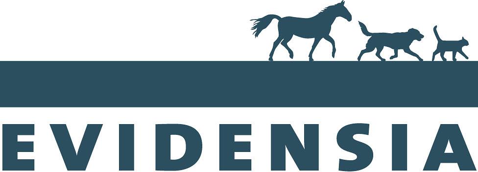 evidensia-logo