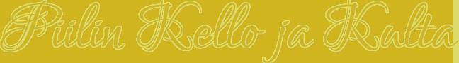 logo_piilin_kello_ja_kulta