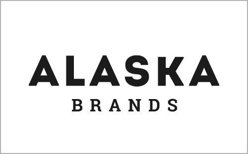 bolag_alaska