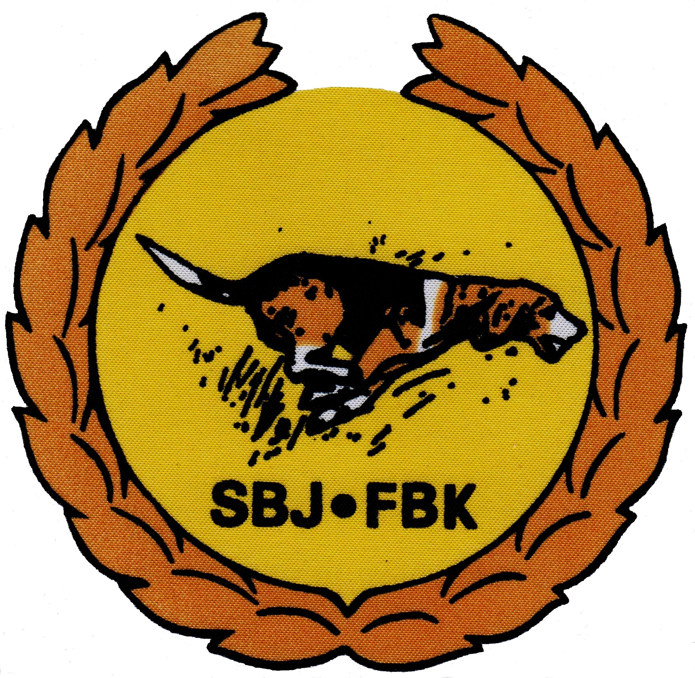 SBJ_logo_2
