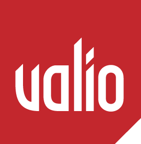 valio_logo-1 (1)